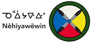 Image result for cree medicine wheel