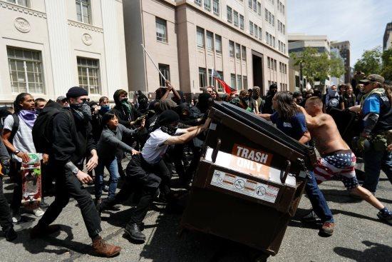 berkeley-protest-garbage-container.jpg