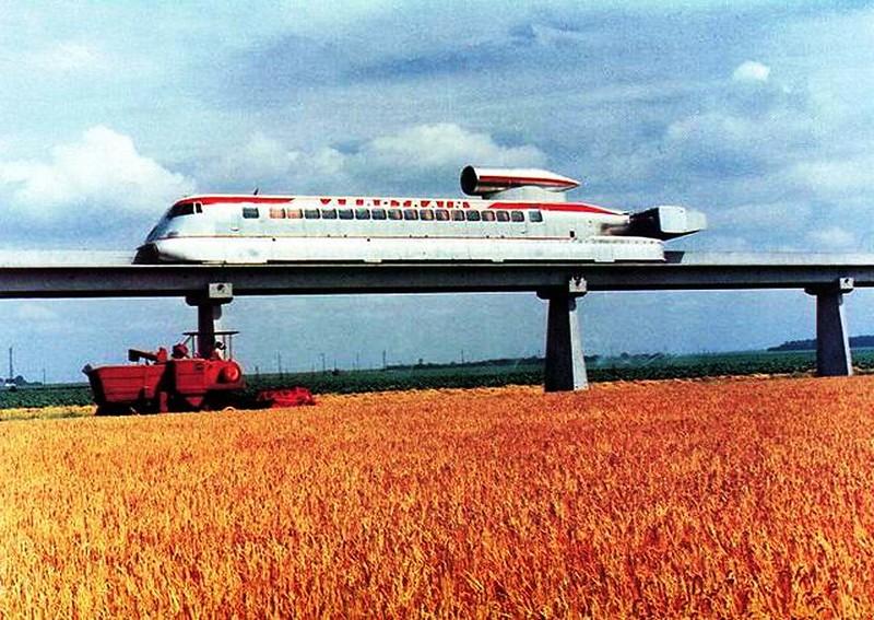 aerotrain-i80-hv.jpg