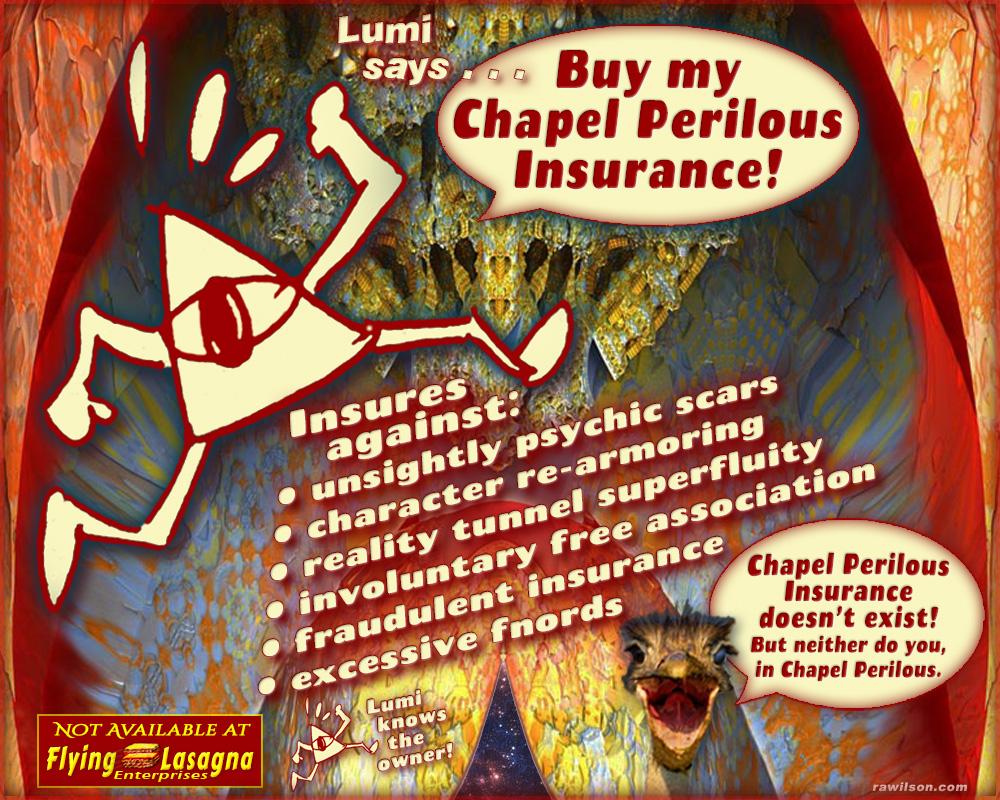 Chapel-Perilous-Insurance.jpg