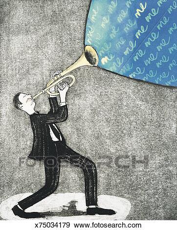 trumpet-player-blowing-horn-stock-illustration__x75034179.jpg