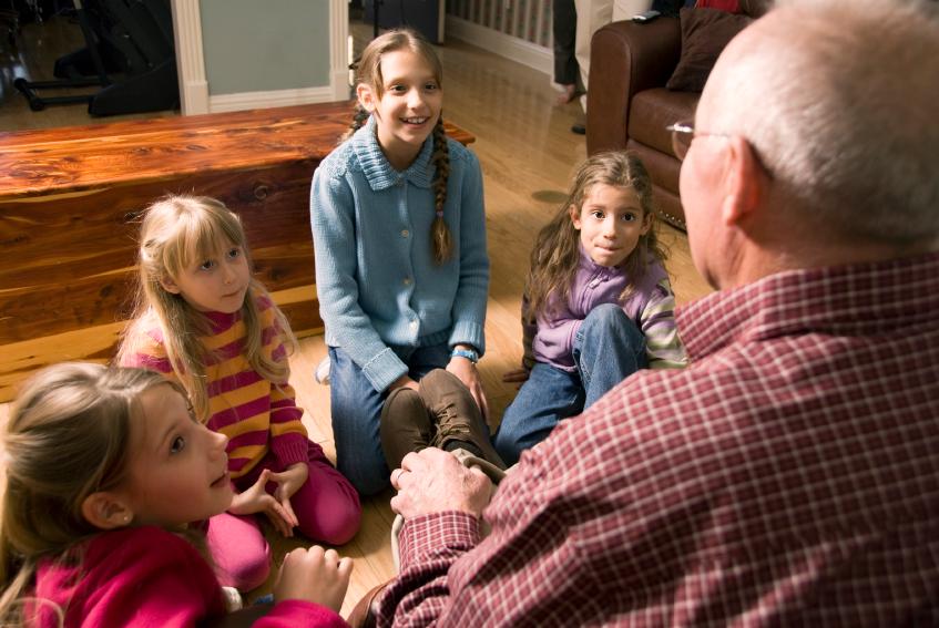 family-stories.jpg