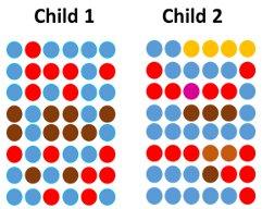 Child12c09012015.jpg