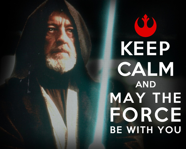 Quote-May-the-Force-Be-With-You.jpg