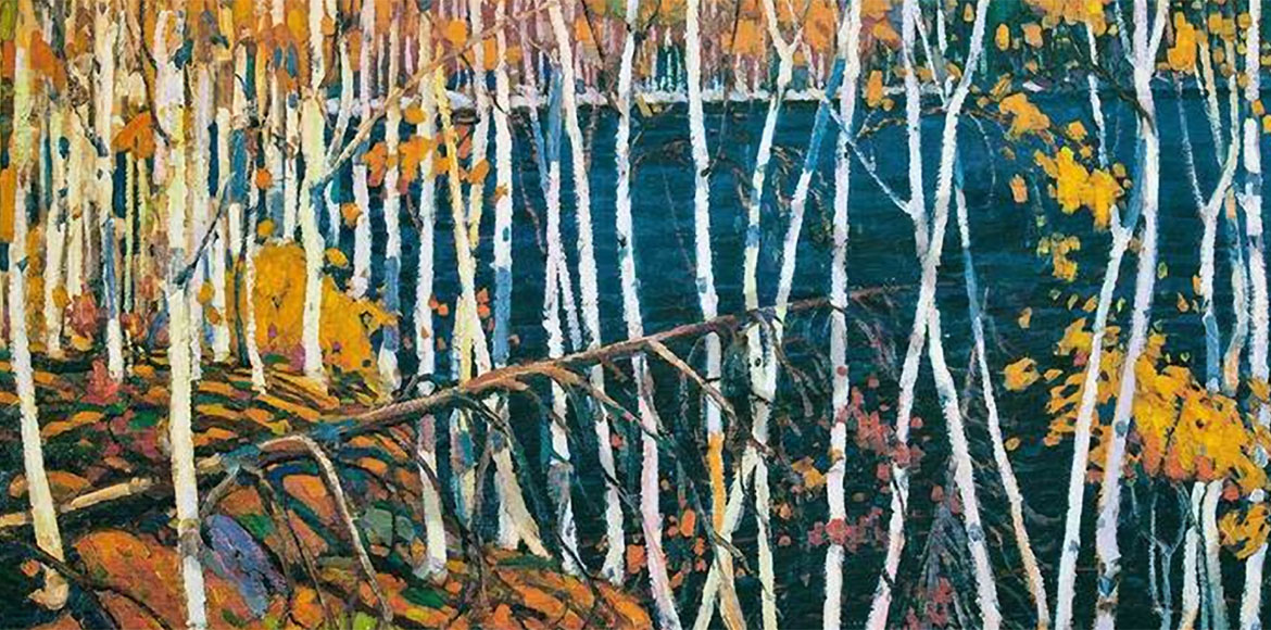 Tom-Thomson-In-The-Northland-1170x580.jp