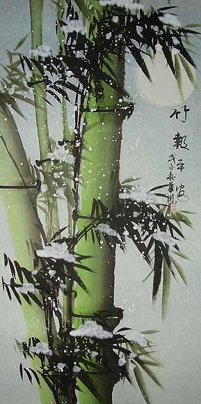 chinese-bamboo-painting-b6423.jpg