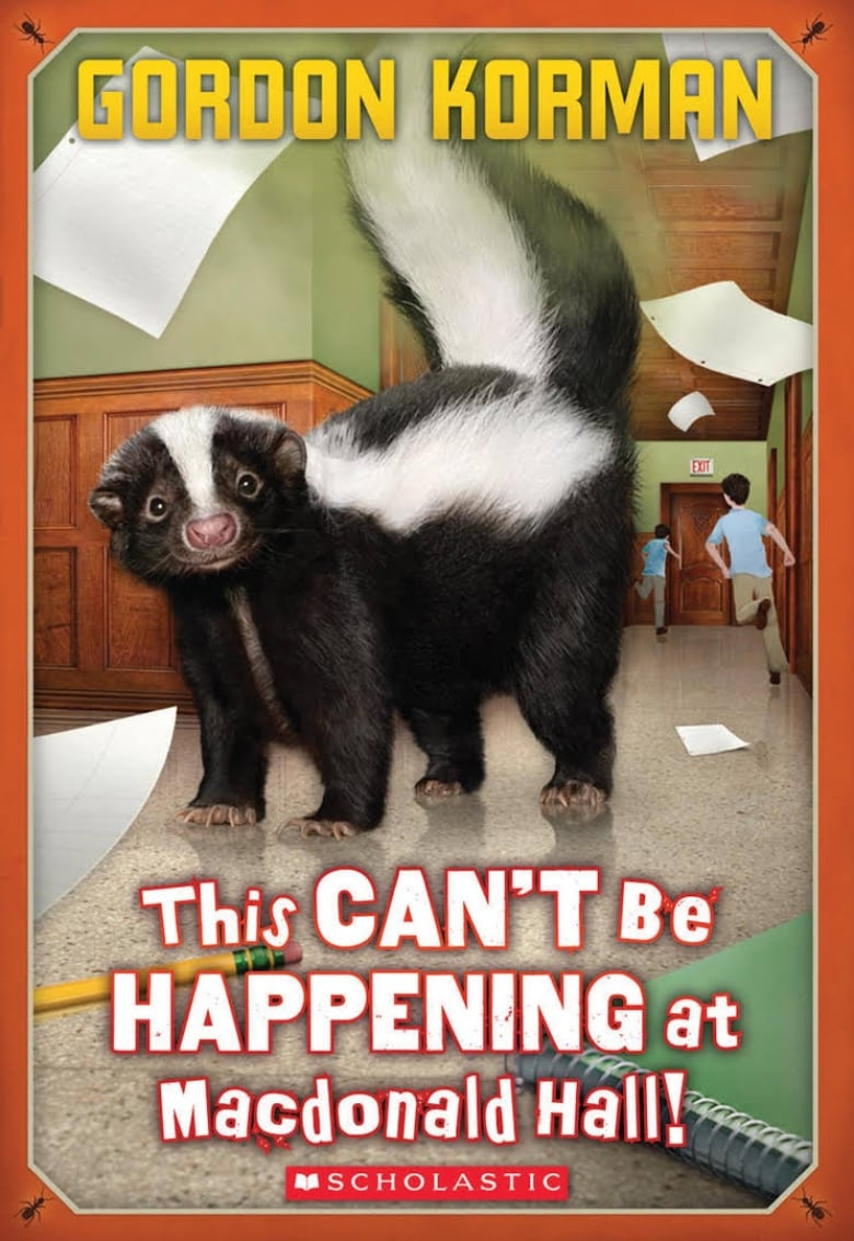 book-cover-this-can-t-be-happening-at-ma