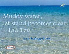 f9087b966a6b97498389ea02b62ebc19--muddy-waters-laos.jpg