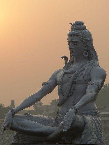 Shiva-statue.jpg