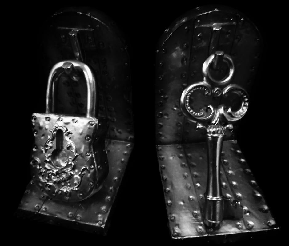 lockKey.jpg