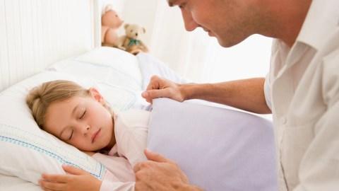22_10-Symptom-test_Sleep-disorders_Kids-