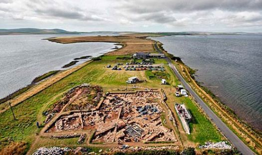 Ness-of-Brodgar-archaeological-site.jpg?
