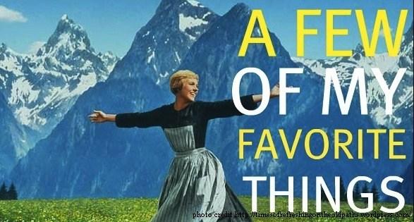 a-few-of-my-favorite-things-jan-7-2011.j