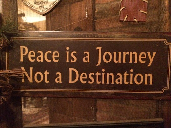 peace-is-a-journey.jpg
