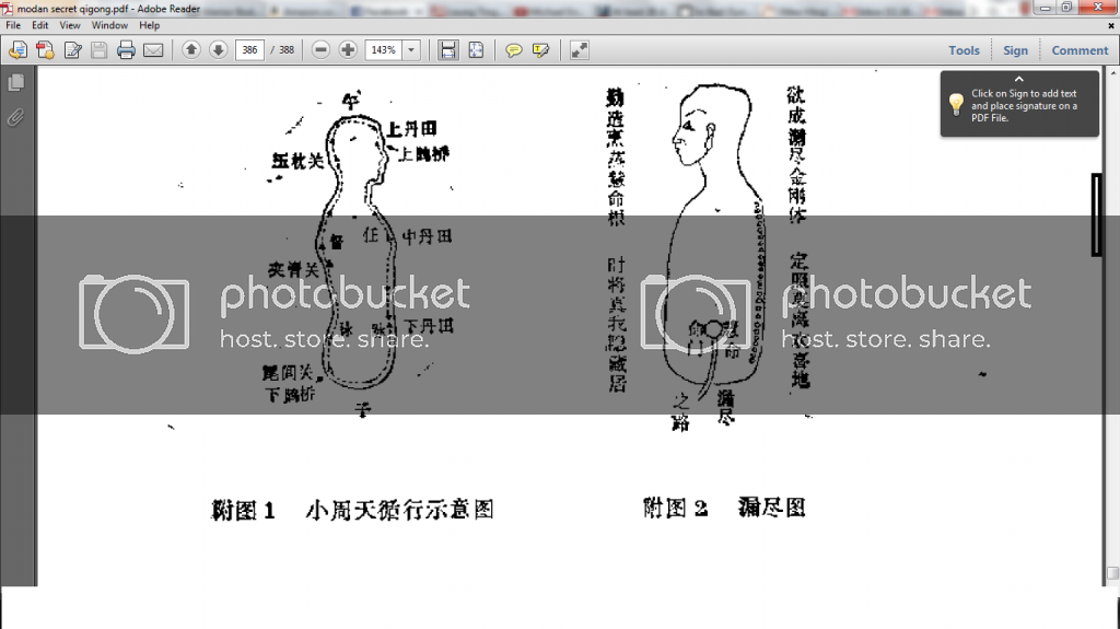 Picfromthemanual_zpsb599e427.png
