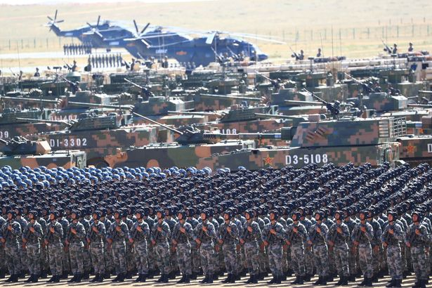 90th-birthday-celebration-of-the-Chinese-Peoples-Liberation-Army-Inner-Mongolia-Autonomous-Region.jpg