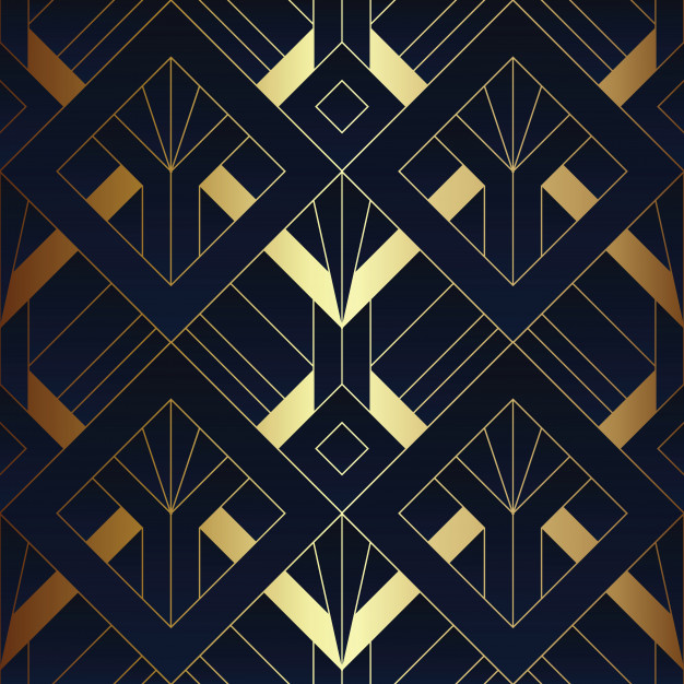 abstract-art-deco-seamless-pattern_42875