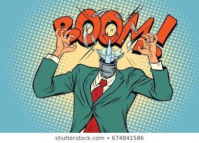 boom-head-exploded-light-bulb-260nw-6748
