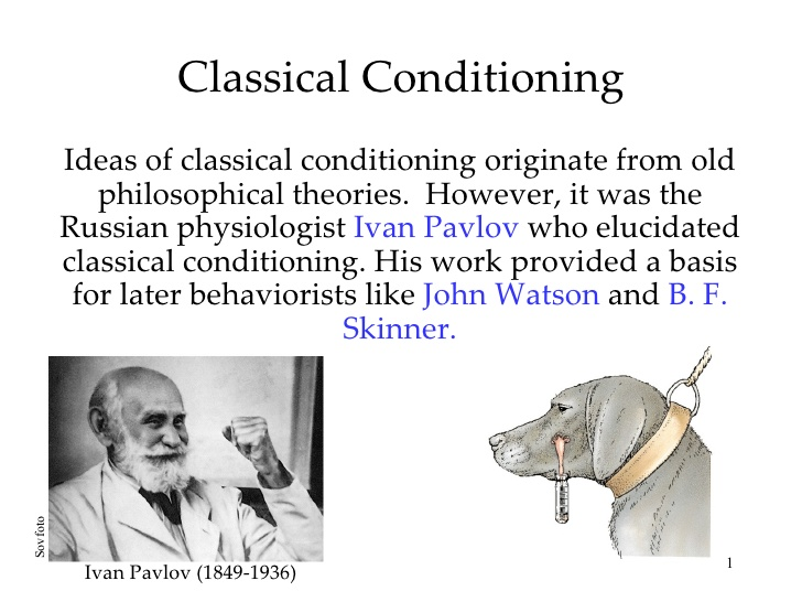classical-conditioning-1-728.jpg?cb=1340882009