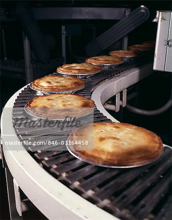 846-03164458em-1970s-pies-on-conveyor-in