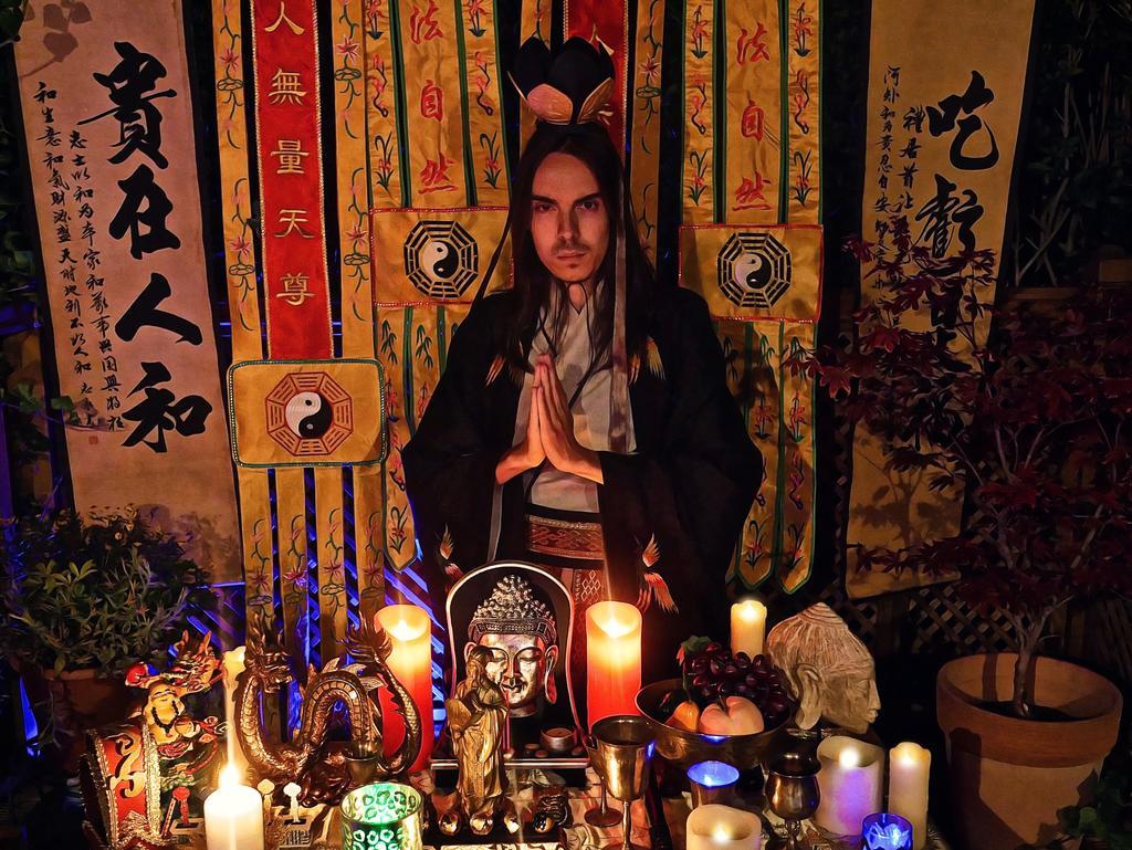 lord_josh_allen___taoist_altar_by_lordjo