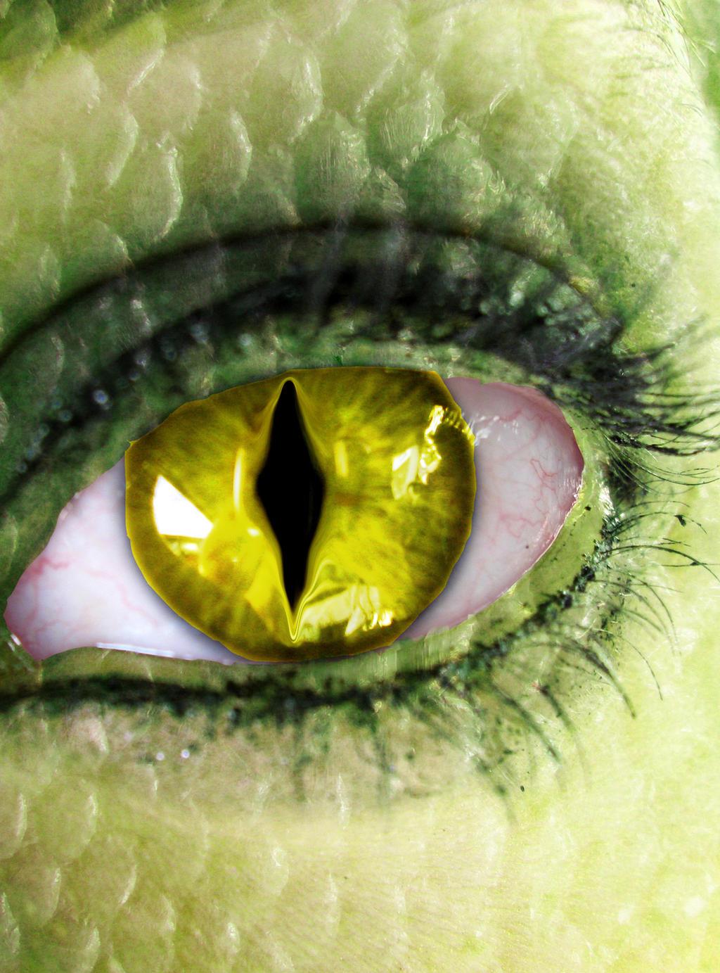 i_see_snake_eyes_by_klaymortia.jpg?token