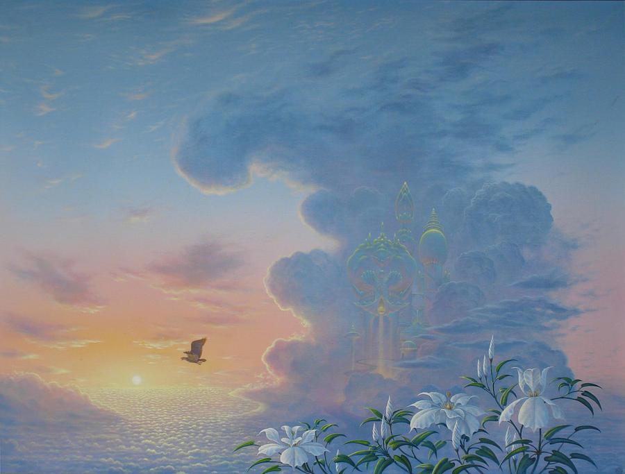 beyond-the-clouds-tuco-amalfi.jpg