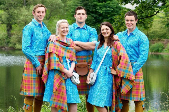 horrible-scottish-commgames-uniforms.jpg