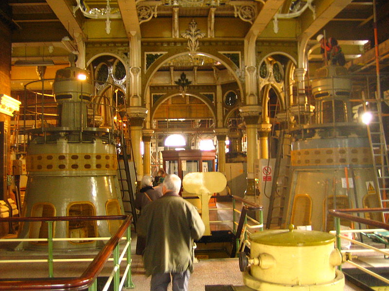 800px-Inside_Abbey_Mills_Pumping_Station