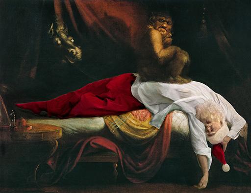 Henri+Fuseli-The+Nightmare.jpg
