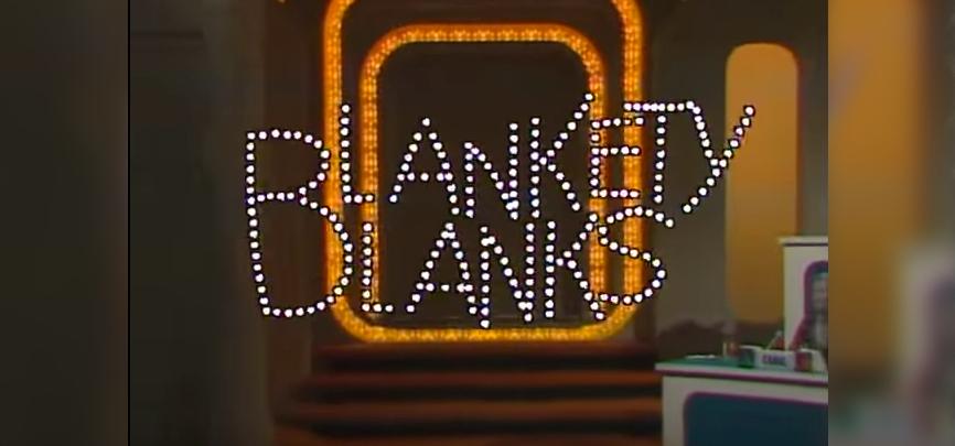 BlanketyBlanks.jpg