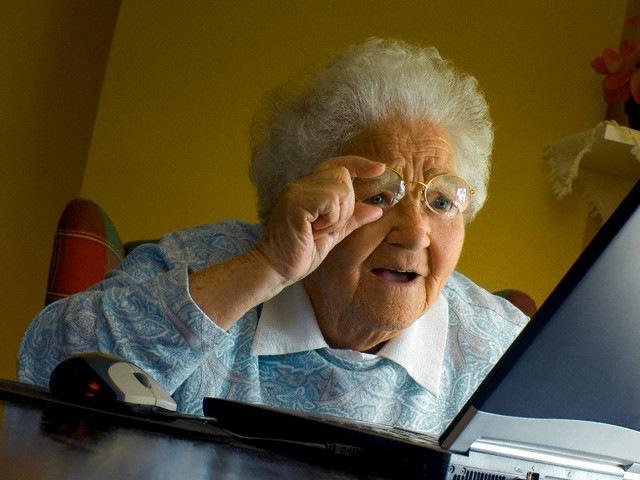Grandma-Finds-The-Internet.jpg