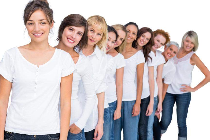idi-small-line-of-women.jpg
