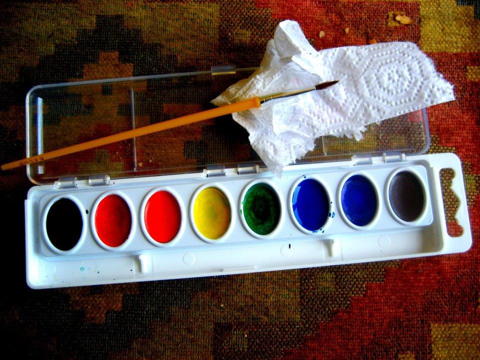 crayola-paint-set.jpg