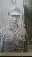 yong-david1