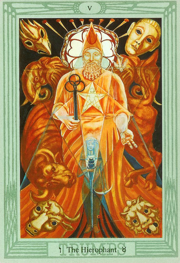 Thoth-Hierophant.jpg