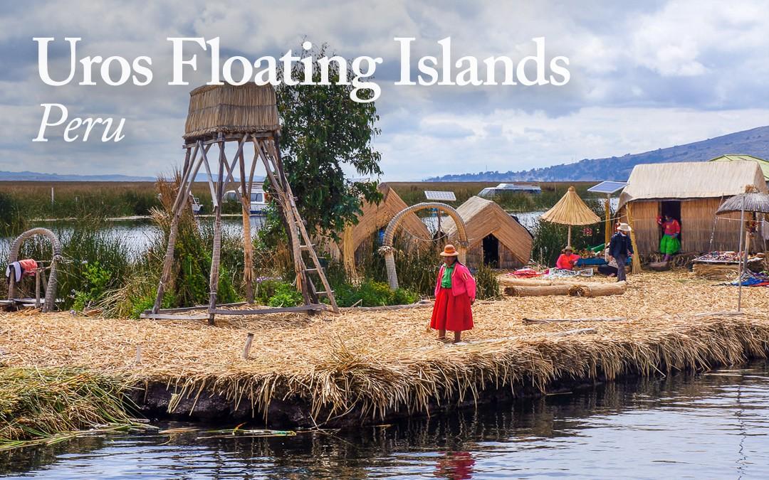 uros-floating-islands-1080x675.jpg