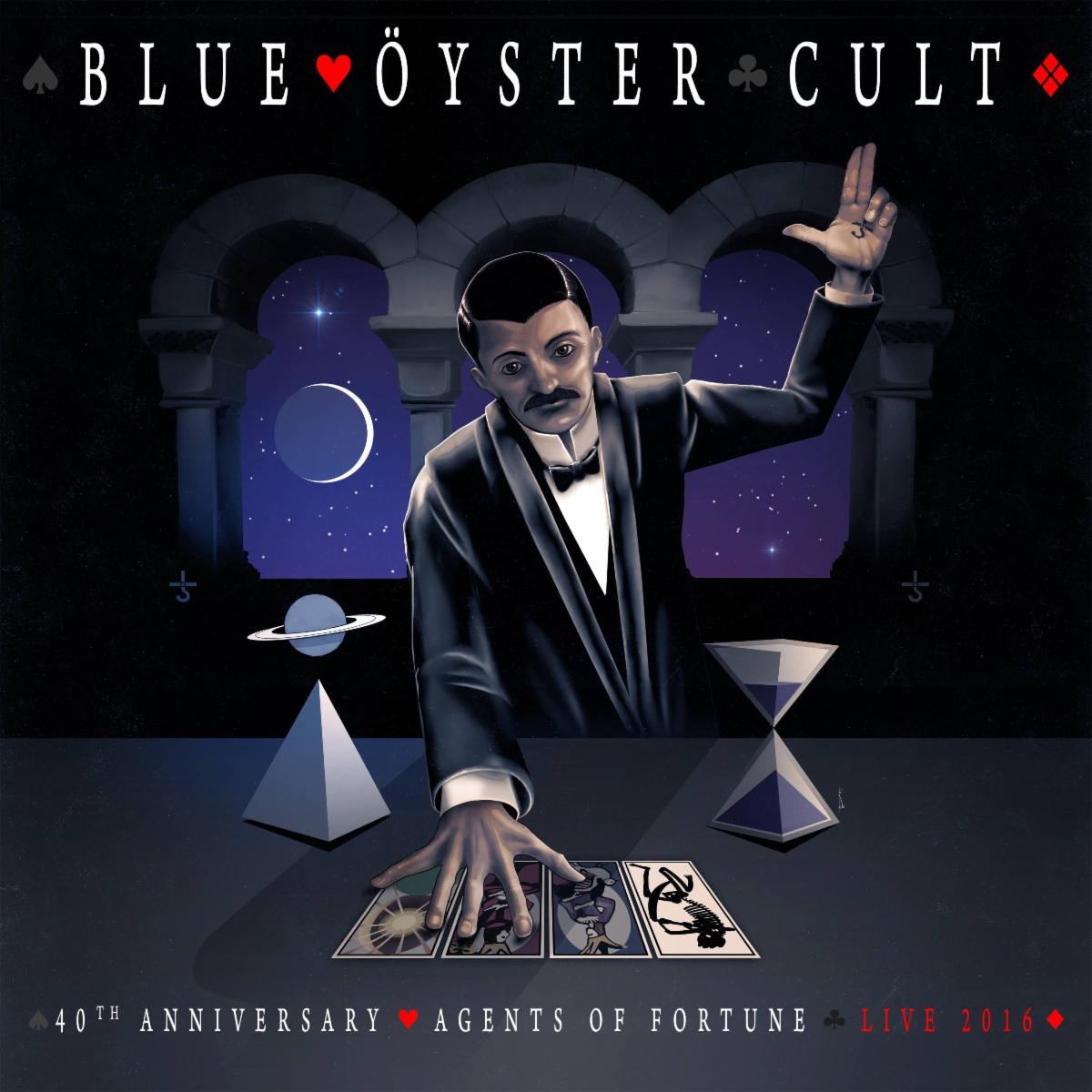 blue-oyster-cult.jpeg
