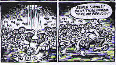 sewer_snoids.jpg