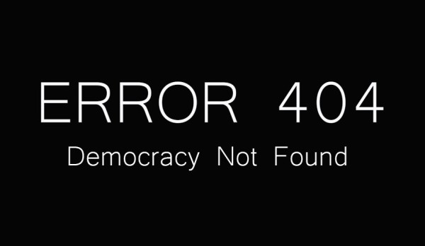 error_404_democracy_not_found-e1410968765413.jpg