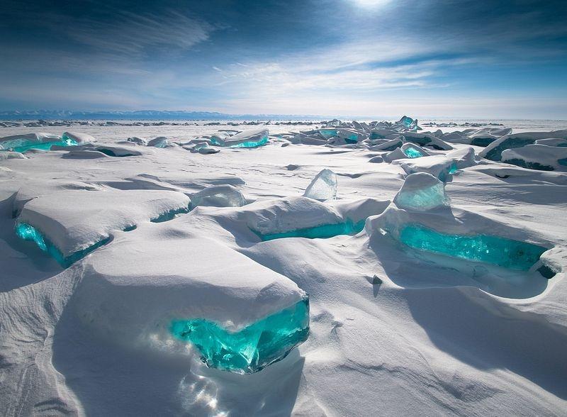 lake-baikal-ice-310.jpg?imgmax=800