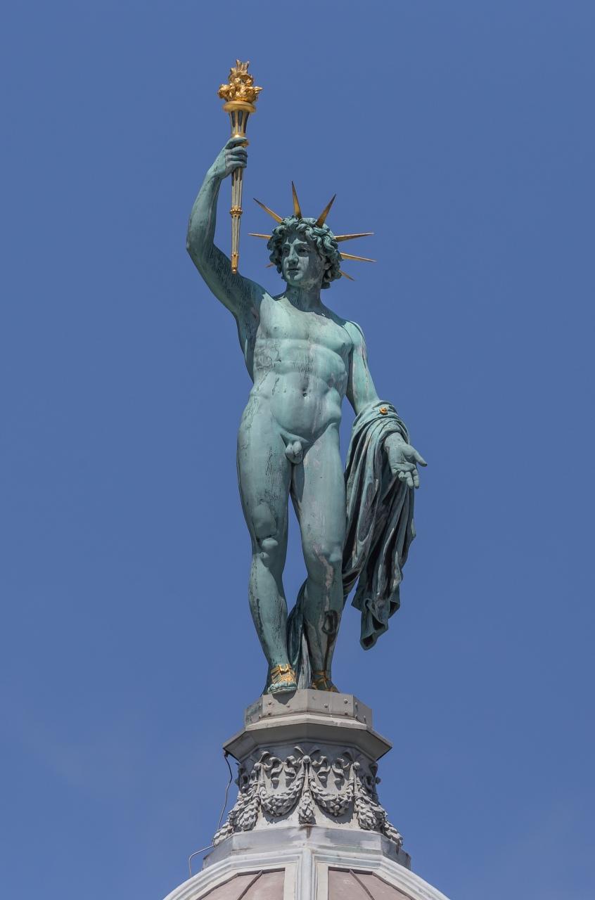 helios-sculpture-helios-greek-god-of-hel