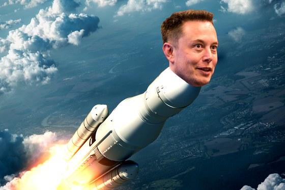 elon-musk-is-a-rocket.jpg