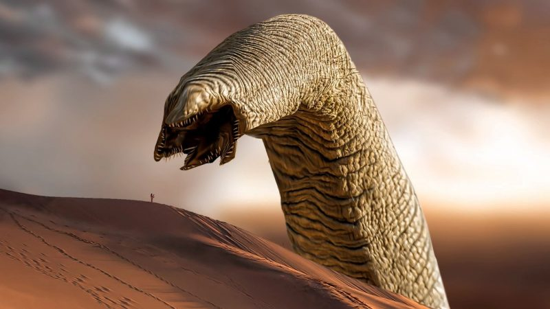 sandworm-e1590766325560.jpg
