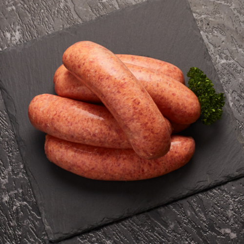 Thick-Beef-Sausages.jpg