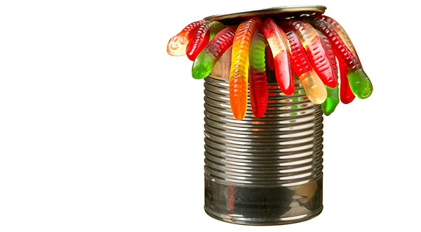 Can-of-Worms-600x330.jpg