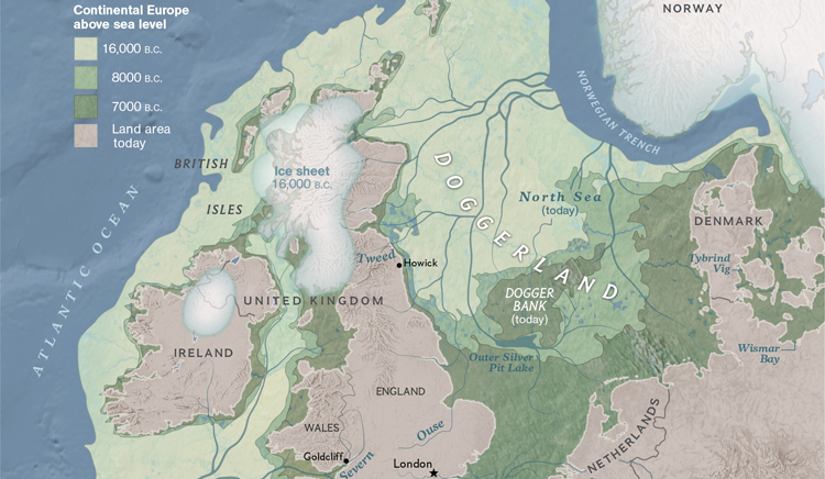 mappingminute-doggerland-featured.jpg