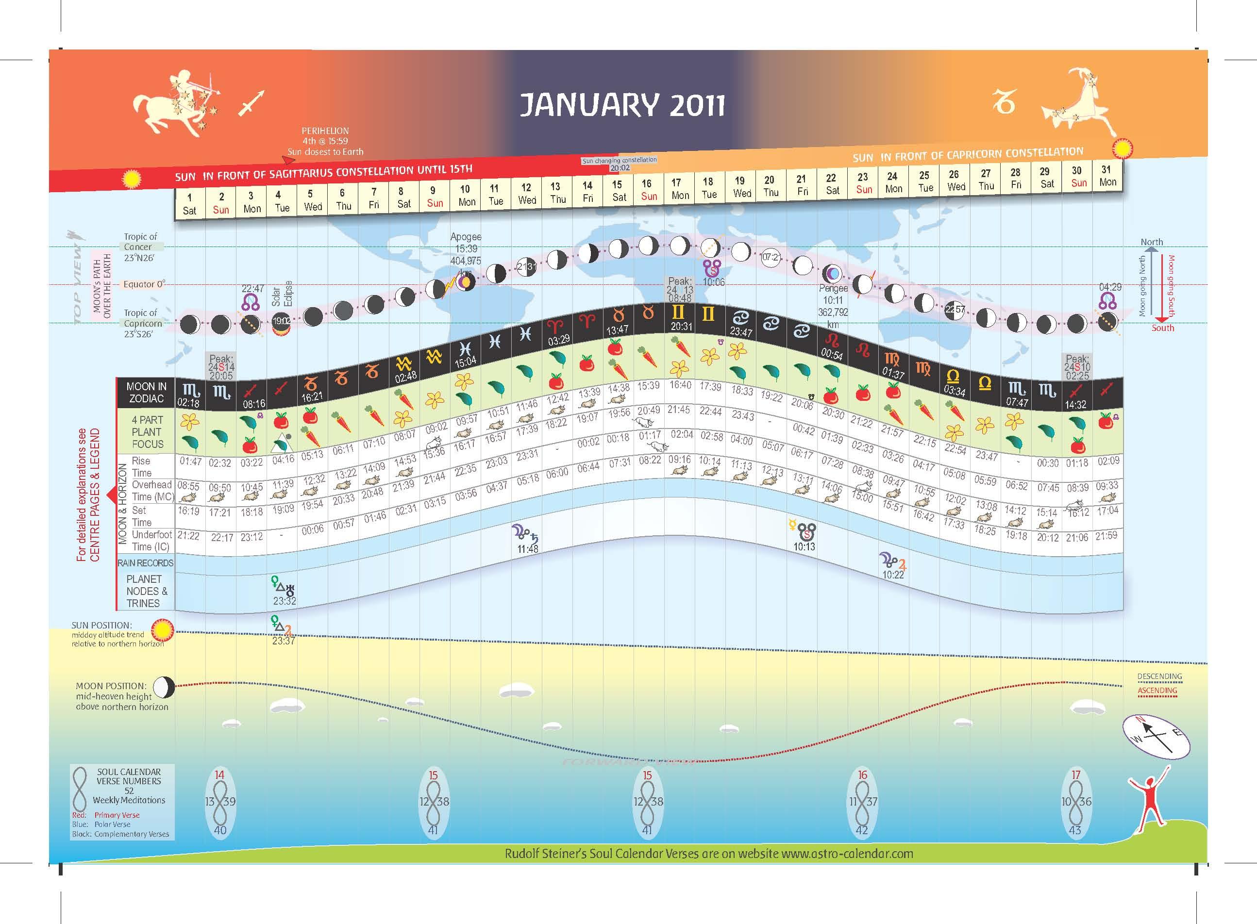 2011antipodeanpage01janv2.jpg