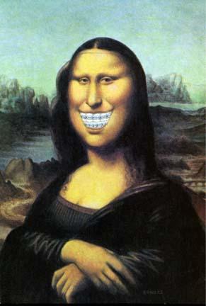 mona-braces.jpg