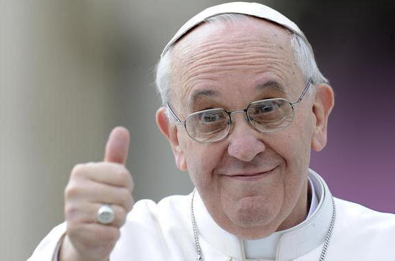 125904_popefrancisthumbs_up.jpg